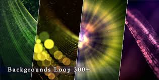 backgrounds form loop 300 u2013 after effects project www