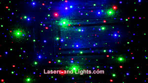 Christmas Laser Projector Lights by Red Green U0026 Blue Moving Beam Outdoor Laser Projector Big Beam