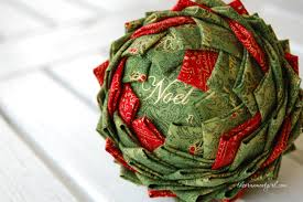 handmade ornament gallery the ornament