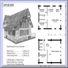 small luxury floor plans take a look at these small log cabin floor plans and pictures