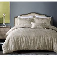 hotel collection bedding sets wayfair