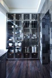 Best  Metal Cabinets Ideas On Pinterest Filing Cabinet Redo - Kitchen steel cabinets
