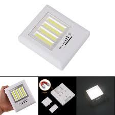 battery kitchen lights online get cheap wall light battery operated aliexpress com