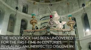 shock claim the story of jesus was u0027copied from prior religions