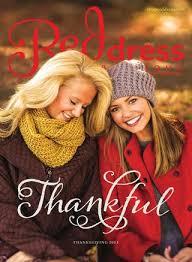 thankful shopreddress com by the red dress boutique issuu