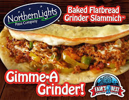 northern lights pizza coupons kansas