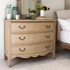White Oak Bedroom Chest Of Drawers Low Chest Of Drawers U2013 Trabel Me