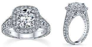 custom engagement rings images Debebians fine jewelry blog how to create a custom engagement jpg