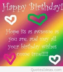102 best birthday wishes and quotes images on birthday