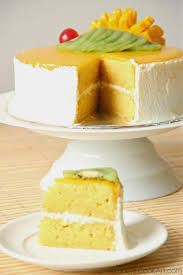 314 best mango mania images on pinterest cook food and link