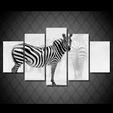 zebra print picture frame promotion shop for promotional zebra