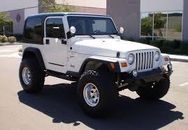 Jeep For Sale Craigslist Craigslist Jeep Wrangler Auto Cars Magazine Carsnews Shopiowa Us