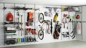 am駭ager garage en chambre am駭ager un garage en chambre 28 images meuble lave malaga gris
