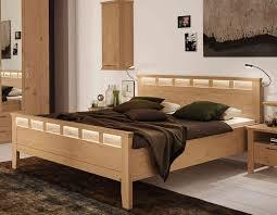 musterring tolle relaxfunktion und maximaler comfort bei allen