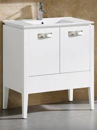 Bathroom Vanities Sets Fine Fixtures Usa Vanities Pedestals Bathroom Vanity Sets