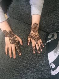 henna tattoos studio home facebook