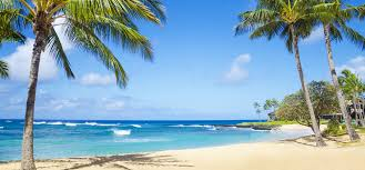 r u0026r realty and rentals from poipu beach kauai