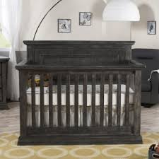Convertible Crib Brands Crib Brand Review Pali Baby Bargains