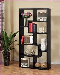 Black Corner Bookcase Corner Bookcase Black Black Corner Bookcase In Bookcase Style