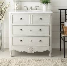 Cottage Bathroom Vanity Cabinets by Bathroom Vanity Cabinets Cottage Style U2022 Bathroom Cabinets