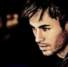 enrique iglesias hair tutorial 674 best enri images on pinterest enrique iglesias singer and