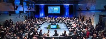 2016 by 2016 Spring Meetings Of The Imf And The World Bank Group