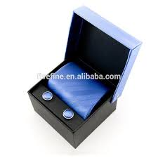 tie box gift tie boxes wholesale tie boxes wholesale suppliers and