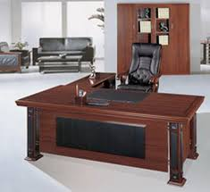 Office Table Design Designs Of Office Tables Home Design