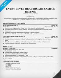 pharmacy technician resume exles pharmacy technician resume sle no experience creative resume