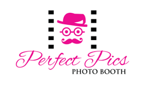 photo booth rental cost pics photo booth photo booth rental prices photo booth