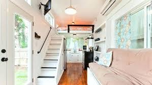 tiny homes interior designs tiny home interior pictures tiny home interior 1 home interior