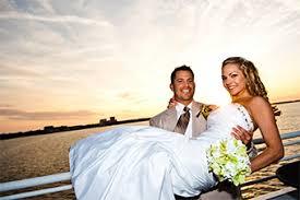 cruise ship weddings cruise ship weddings vallarta vows
