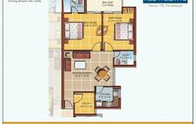1100 Sq Ft House House Plans Page 65 4 Cent House Plans Drawing 1100 Square Feet