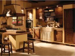 Case Provenzali Interni by 99 Best Casa U0026 Co Images On Pinterest Stiles Kitchen Dining And