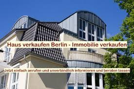 Mobile Haus Verkaufen Haus Verkaufen Berlin Hausverkauf Berlin Brandenburg