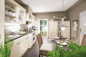 landhausküche grau landhaus küche weiß grau bezaubernd auf dekoideen fur ihr zuhause