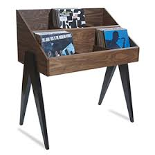 lp record cabinet furniture 27 vinyl record storage and shelving solutions