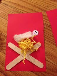 baby jesus craft advent workshop pinterest jesus crafts
