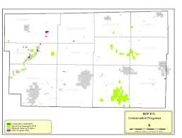 Dover Ohio Map by Fulton County Oh Official Website The Regional Planning