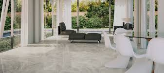 Floor Tiles Uk by Belgravia Ceramics Luxurious Classic And Modern Tiles