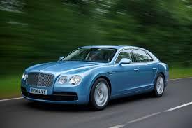 bentley cream bentley flying spur best luxury cars best luxury cars 2017