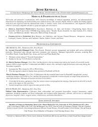 example career objective resume sample objectives for a job