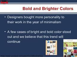 latest web design trends 2017 web sites designs google trends show
