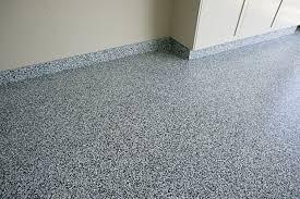 Tiles For Garage Floor Polyaspartic Flooring Garage Cabinets Global Garage Flooring