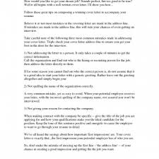 cover letter template for curriculum vitae best cv examples