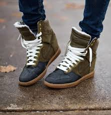 womens boots nike best 25 sneaker boots ideas on wedged trainers shoe