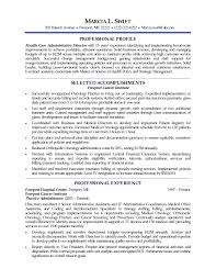 Resume Samples Vice President Marketing by Marketing Executive Resume Samples Free Free Resume Example And