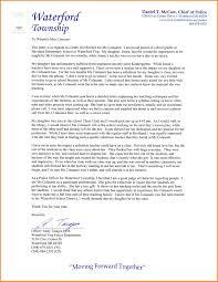 Letter Of Recommendation Teacher Template Cover Letter For Recommendation Gallery Cover Letter Ideas