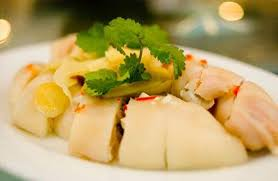 Cuisine Trotter - guangzhou local food cantonese cuisine china s top cuisines