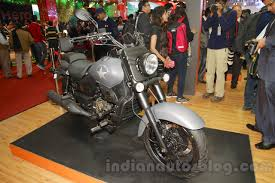 bentley motorcycle 2016 list of new two wheelers unveiled at auto expo 2016